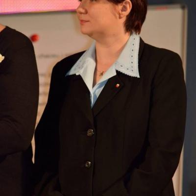 3. Sejmik Kobiet Lewicy